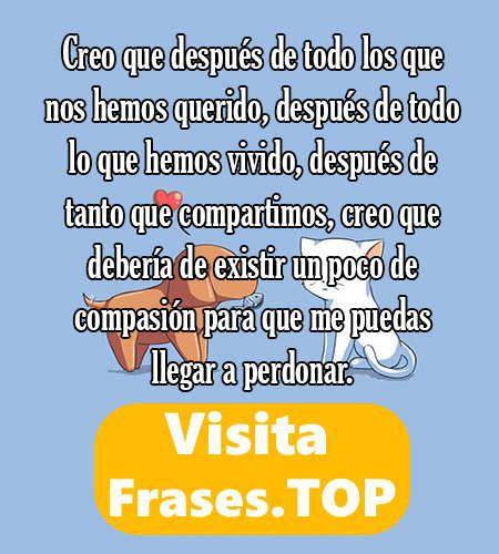 ✅😱❤️https://frases.top/frases-pedir-perdon/ ❤️😱✅ #Frases para Pedir Perdon ¡¡Ranking de #citas muy diferente!!
