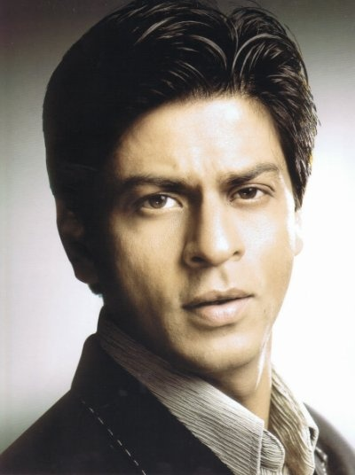 ShahRukh Khan (b. 2 Nov 1965) Bollywood Actor - Often referred to as 'King Khan'…