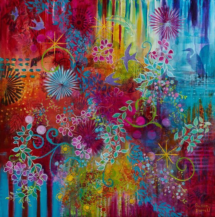 Susan Farrell Artwork  008