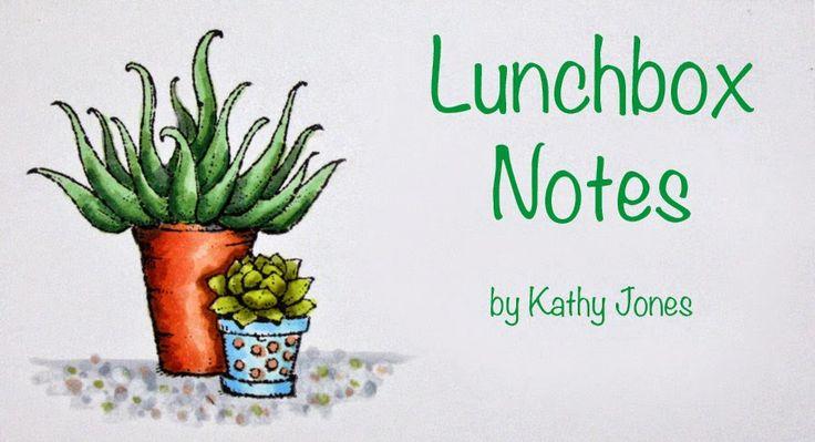 Copic Australia | Lunch Notes - X-Press It Mask It transferring