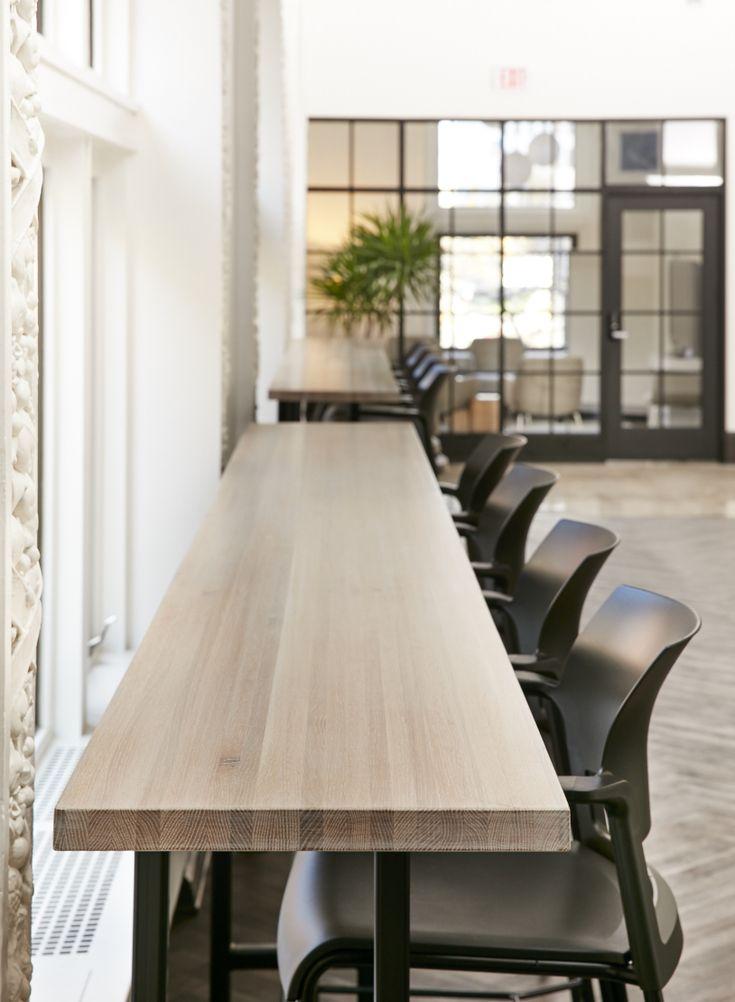 We Are A Craft Furniture Manufacturer Located In Grand Rapids, Michigan.