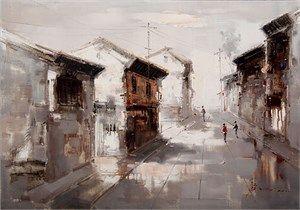 Eski Sokak 1