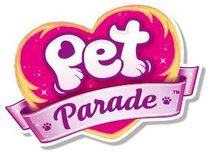 ** Deux fois Maman **: Pet Parade, la vie des animaux au bout du doigt (+...
