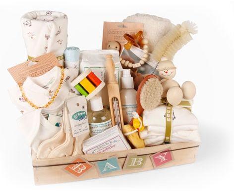 regalos babydeli1 Regalos para Bebés y Canastillas de recién nacido