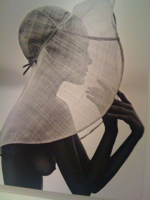 Model: Olga Serova Costa Smeralda | Photographer: Marco Glaviano