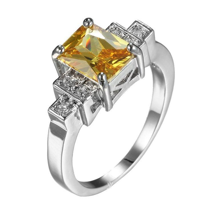 """1 Карат Обручальное Кольцо, последний """"золотой палец кольцо конструкций, китай Оптовой новые модели обручальное кольцо"""