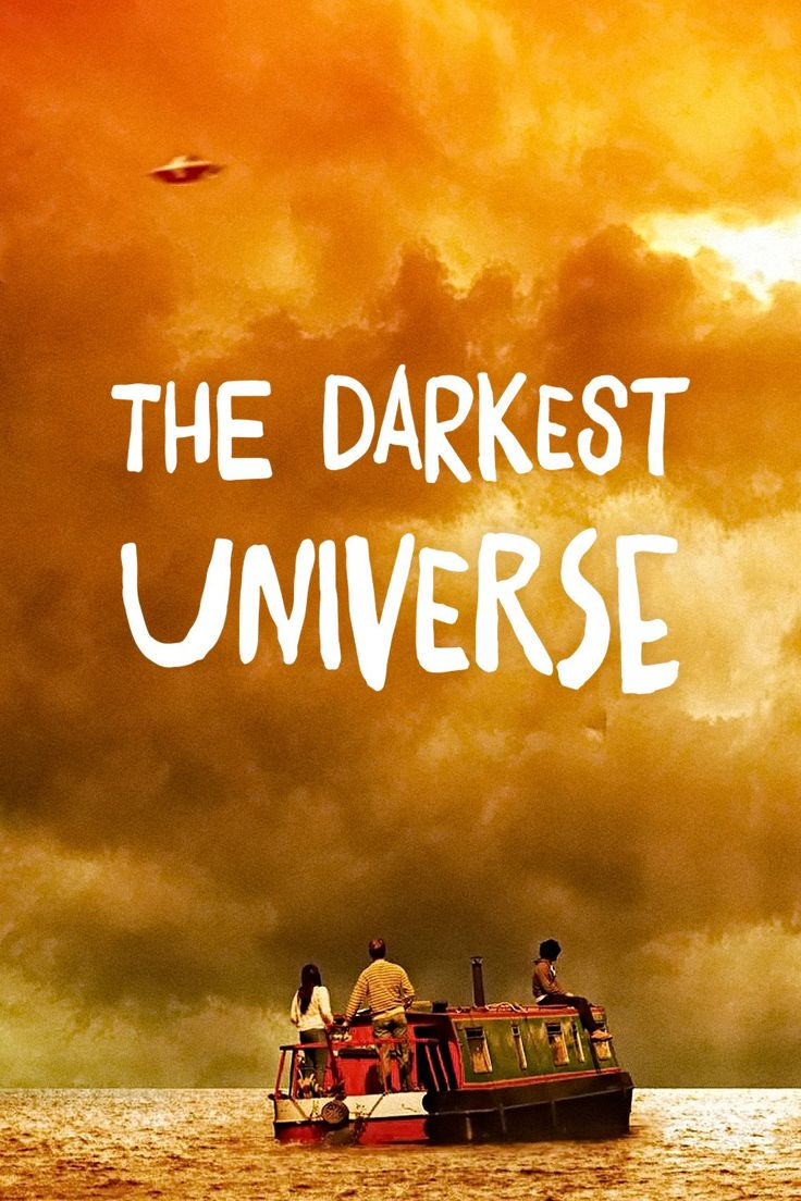 best images about movieboxd watch ellen sister stream the darkest universe full movie online in hq only at movieream no sign up or credit cards required to watch the darkest universe