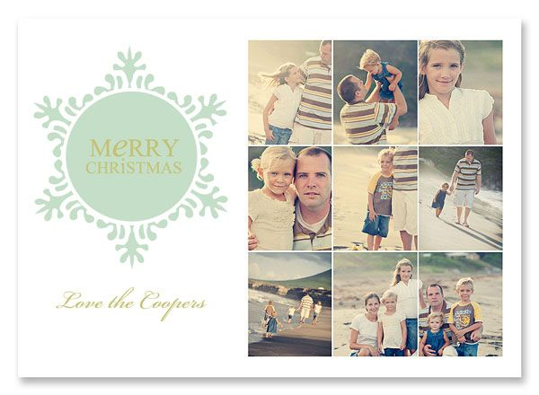 Best 25+ Free christmas card templates ideas on Pinterest - free word christmas templates