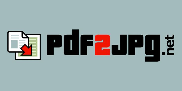 Simply an online, free PDF to JPG converter. Get the job done in a few seconds.