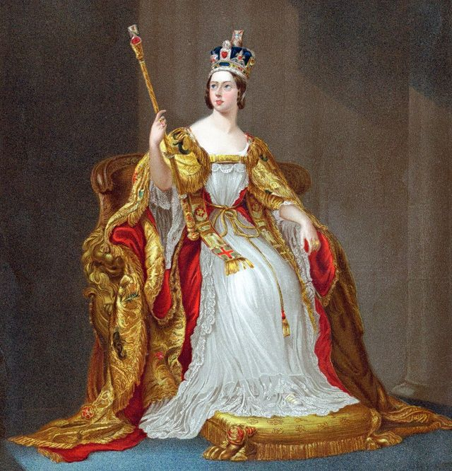 These six facts about Queen Victoria may change the way you think about the woman whose name defined the 19th Century.