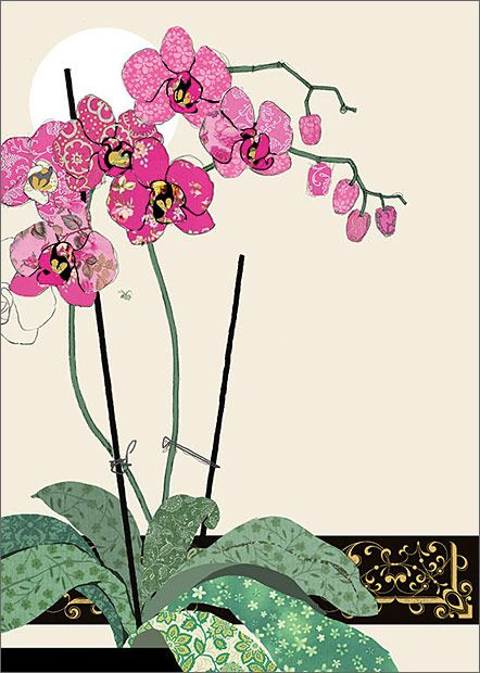 les 263 meilleures images du tableau jane crowther sur pinterest art de bug chats et chats noirs. Black Bedroom Furniture Sets. Home Design Ideas
