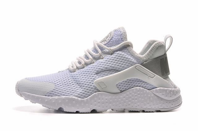 low priced f5b47 08817 nike huarache classic,homme air huarache ultra blanche