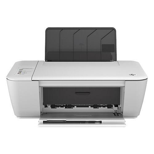 HP B2L56B DeskJet 1510 Renkli Yazıcı/Tar/Fot - A4