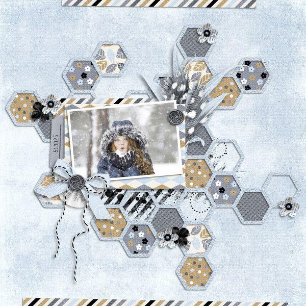 Kit « Unique » Aurélie Scrap http://digital-crea.fr/shop/index.php?main_page=product_info&cPath=504&products_id=26383 Template Bellisae / Photo Lorri Lang (llang) via Pixabay avec autorisation