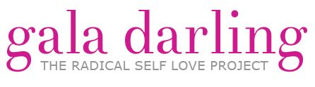 Want to start your radical self love journey, but have no idea where to begin?  First things first: I developed an online course called Radical Self Love Bootcamp, which takes you through a 30 day program in self-lovin'! Check it out.  I've been writing about radical self love for years. Below is a list of my favourite articles on the subject. Start anywhere!