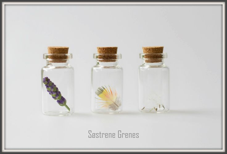 A while ago I went to Groningen (Netherlands) and I saw a lovely shop with lovely things... #Sostrenegrenes #ingeborgheule #photography #webshop #glass #small #jar #giftbags #lavender #dandelion #feather