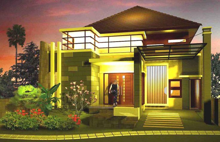 kontraktor rumah mewah, biaya rumah, renovasi rumah biaya murah, tips membuat rumah, konsultasi renovasi rumah gratis, gambar desain rumah murah, jasa membangun rumah, desain rumah tahun 2015,
