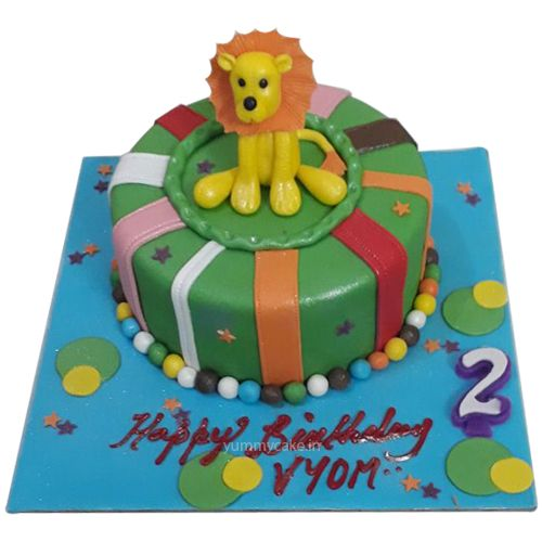 370 best Online Cake Delivery in Delhi images on Pinterest Online