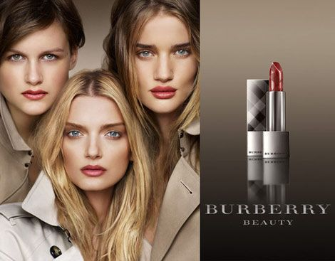 burberry-makeup-ad-campaign-2010