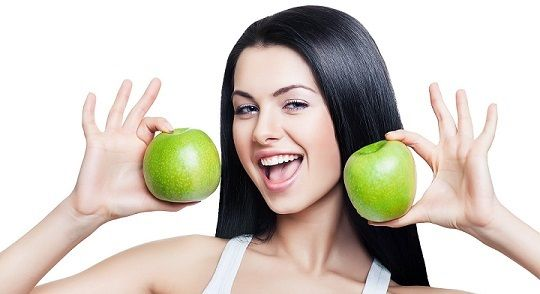 Best Foods for Hair Growth – Top 16 Foods to Promote Healthy Hair Growth