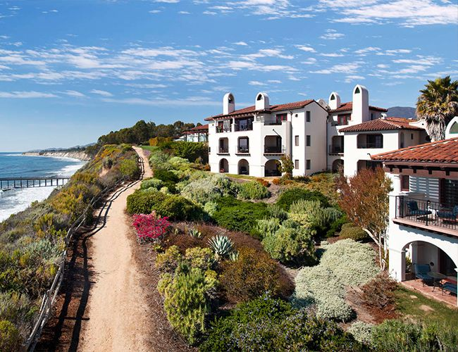 Whether you're passing through or staying for the weekend, these are our tips for where to stay, what to do, and what to eat on one day in Santa Barbara!