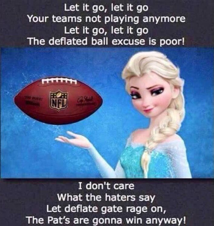 New England Patriots Funny Quotes: Best 25+ Funny Football Quotes Ideas On Pinterest