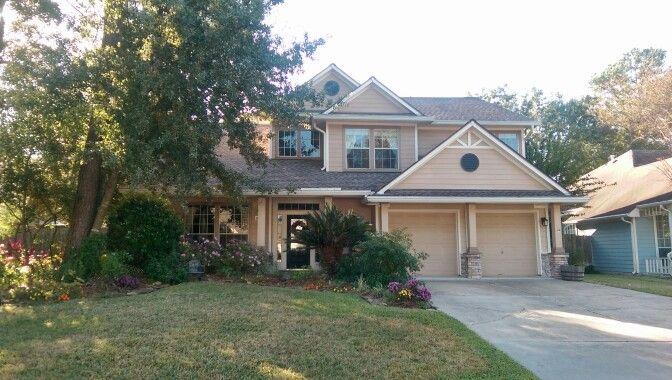 Quality Home Inspection - Houston, TX www.southernstarinspections.com travis@southernstarinspections.com #houstonhomeinspector #houstonhomeinspections #houstonrealestate #viewfromabove w/ Realtor - +Rachel Patton