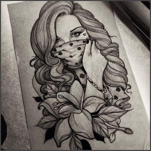 Bildergebnis für Copic-Marker für Blumen Hibiskus