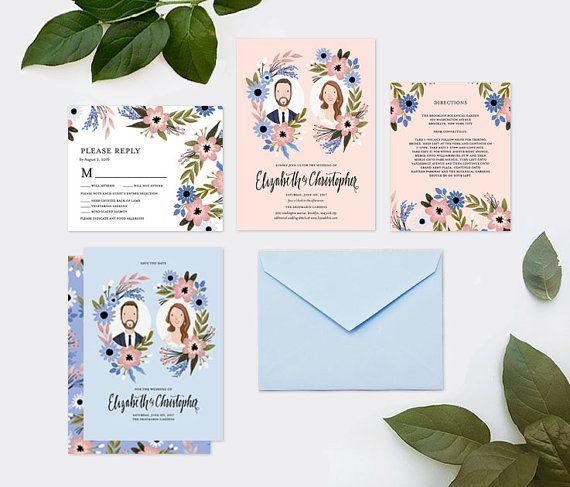 145 best Craft Invitation Cards images on Pinterest Invitation - create invitation card free download