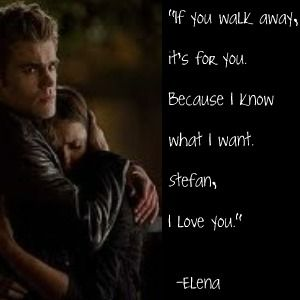 Stefan-and-Elena-Quote-3-stefan-and-elena-29972759-300-300 ...