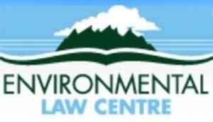 EnvironmentalLawcentre