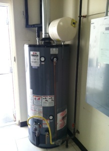 Cary Water Heater Installation    http://bizzybeeplumbingraleigh.com/      Plumber Raleigh is affordable and reliable Raleigh plumbing company that provides reliable and urgent plumbing service