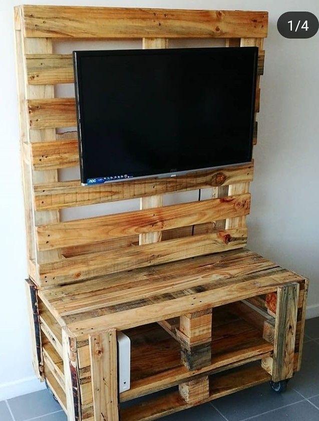 Wood Pallet Diy Creative Reusing Ideas Easy Pallet Projects And Diy Wood Pallets Ideas Pallet Projects Decor Pallet Projects Furniture Pallet Diy