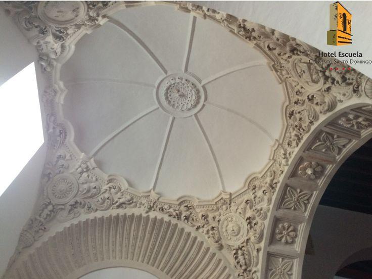 Gran Salón Andalucía
