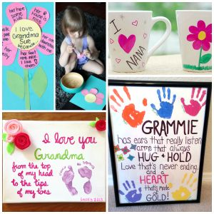 mothers-day-gifts-for-grandma-from-kids