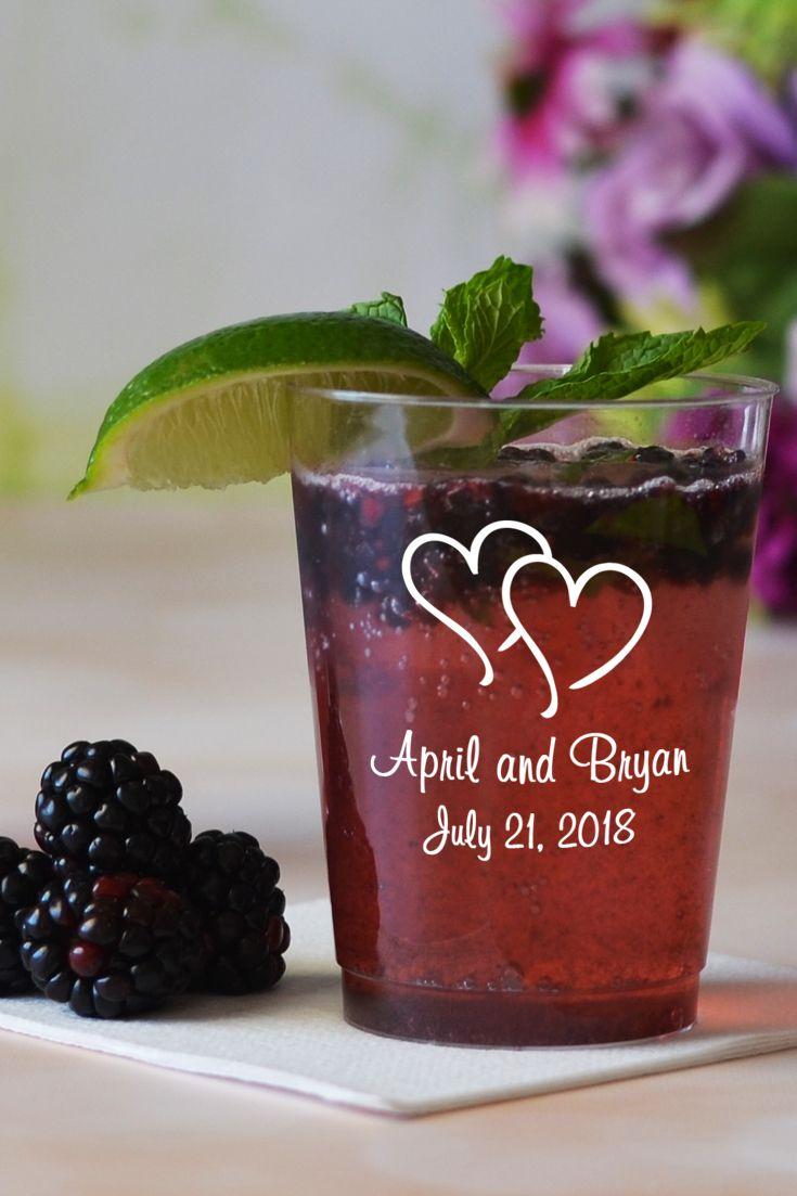 Wedding Punch Recipes | MyRecipes