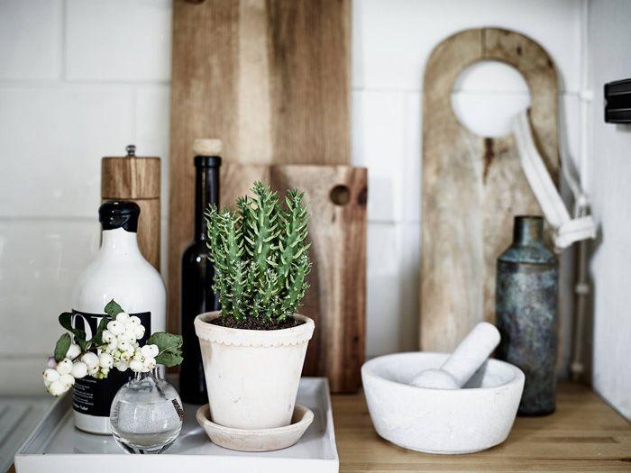 Ремонт в скандинавском стиле: 4 важных момента и 65 фото   Sweet home