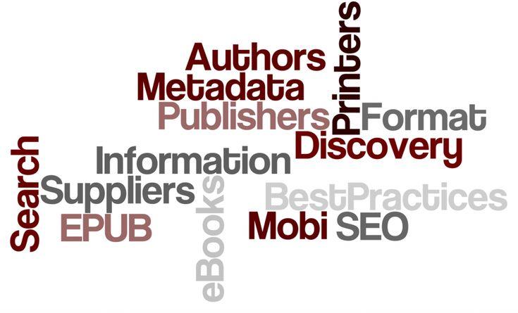 Asset Management: Book Metadata, ONIX, and Digital Asset Management ...