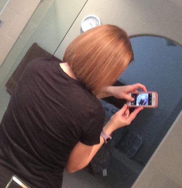 2 IN 1 HAIR DRYER & VOLUMIZER Reviews