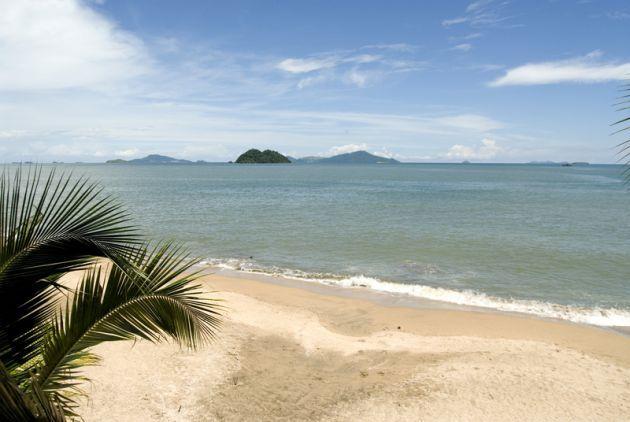 Travel Report  Las mejores playas de Veracruz - Travel Report