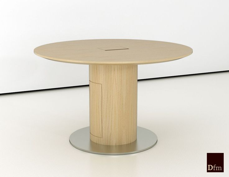 29 Best Images About Conference Tables On Pinterest