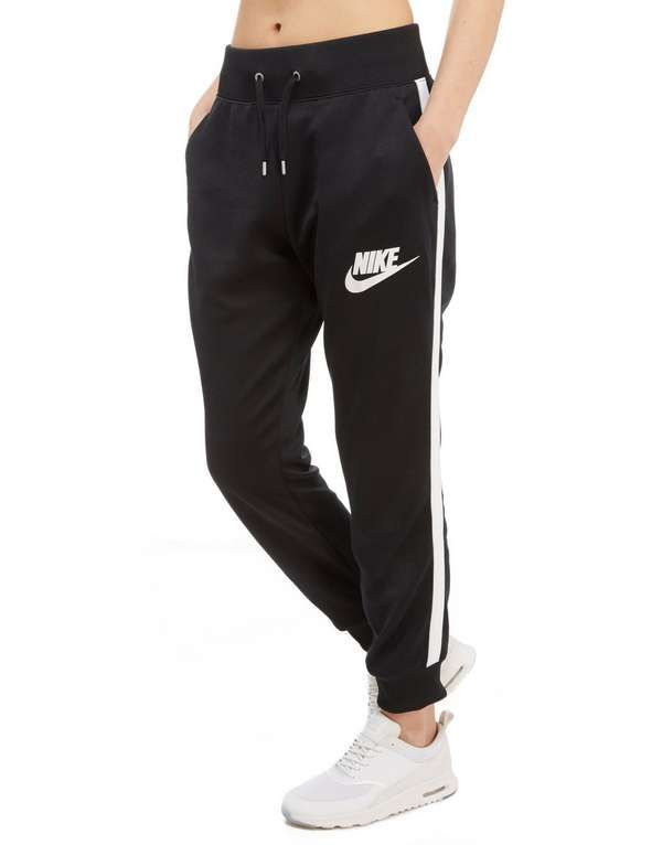 Nike Tribute Pants $70