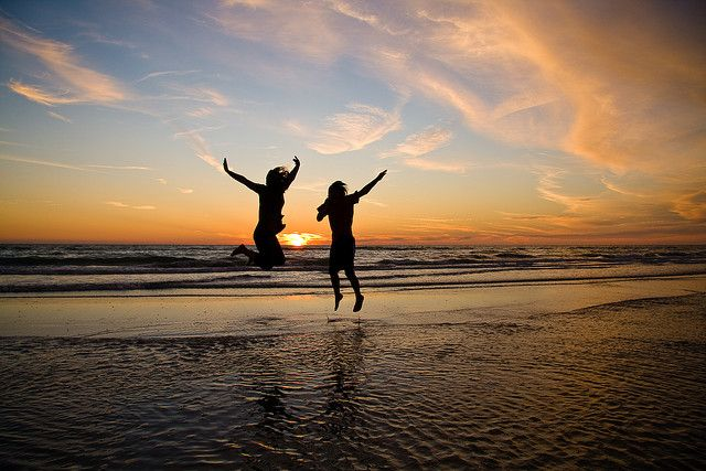 Stop Waiting for Tomorrow: 3 Steps to Loving Your Life Now