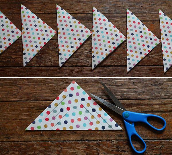 Best 20 3d snowflakes ideas on pinterest 3d paper for Diy paper snowflakes 3d