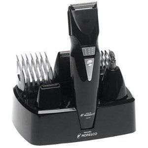 Philips Norelco All in 1 best groomer is a perfect trimming kit for a stylish as well as ideal man. Read this reviews to know why you should buy one.