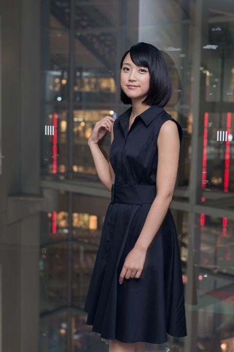 竹内由恵ちゃんと生でSEXやりたくタマラない生チンチン由恵のマンコに入れて中出ししたい