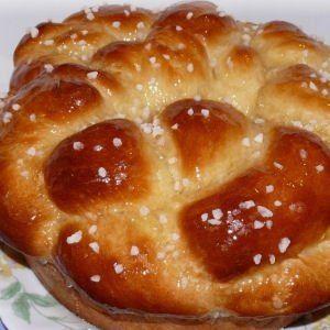 137 best recette de pain images on pinterest   donuts, kitchen and