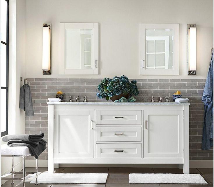 Best Master Bath Renovation Images On Pinterest Room