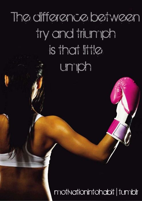 umphInspiration, Quotes, Gloves, Lose Weights, Weightloss, Health, Hard, Fit Motivation, Weights Loss
