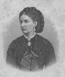 Maria Vittoria Dal Pozzo, Queen of Spain